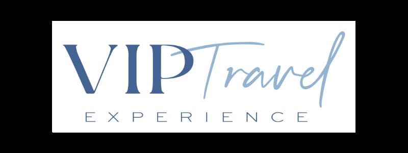 cropped-vip-web-logo